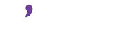 LaChicq Logo